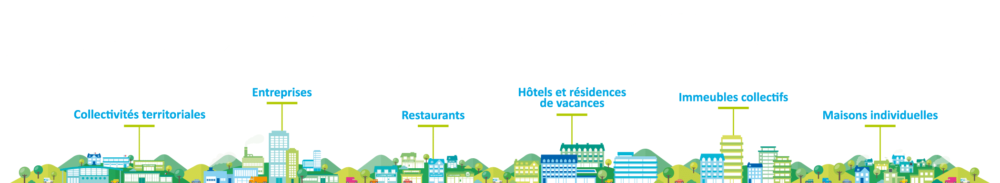 entretien ventilation collective et individuelle France Hygiène Ventilation