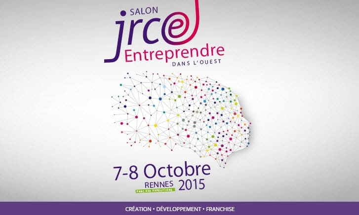 JRCE-Rennes-entreprendre-dans-l-ouest-2015 France Hygiène Ventilation
