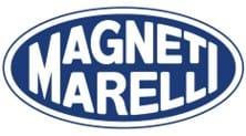 MAGNETI MARELLI France Hygiène Ventilation