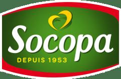 socopa France Hygiène Ventilation