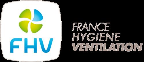France Hygiene Ventilation - Spécialiste de l'entretien de ventilation