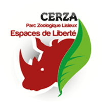 Logo Cerza entretien de hotte
