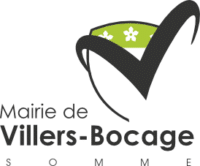 Logo Mairie Villers-Bocage entretien VMC