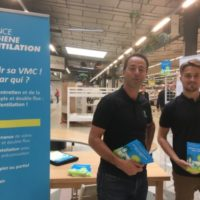 nettoyage vmc particuliers