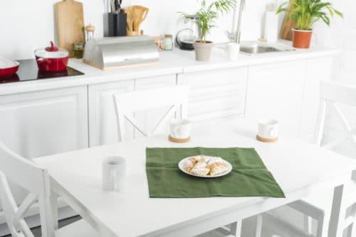 risques mauvaise ventilation maison