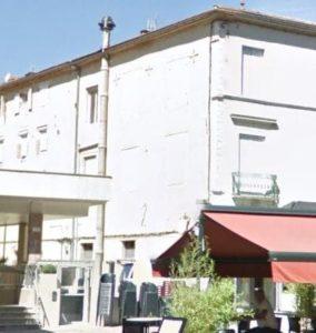 Entretien tourelle restaurant Toulouse
