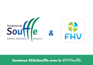 Fondation du souffler FHV