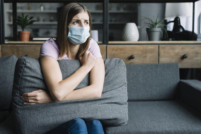 source polluant air intérieur