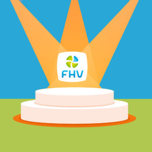 La marque FHV - France Hygiène Ventilation