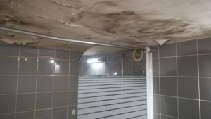 TOP 15 pires chantier ventilation chez FHV 3
