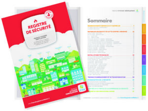 Registre_Securite FHV