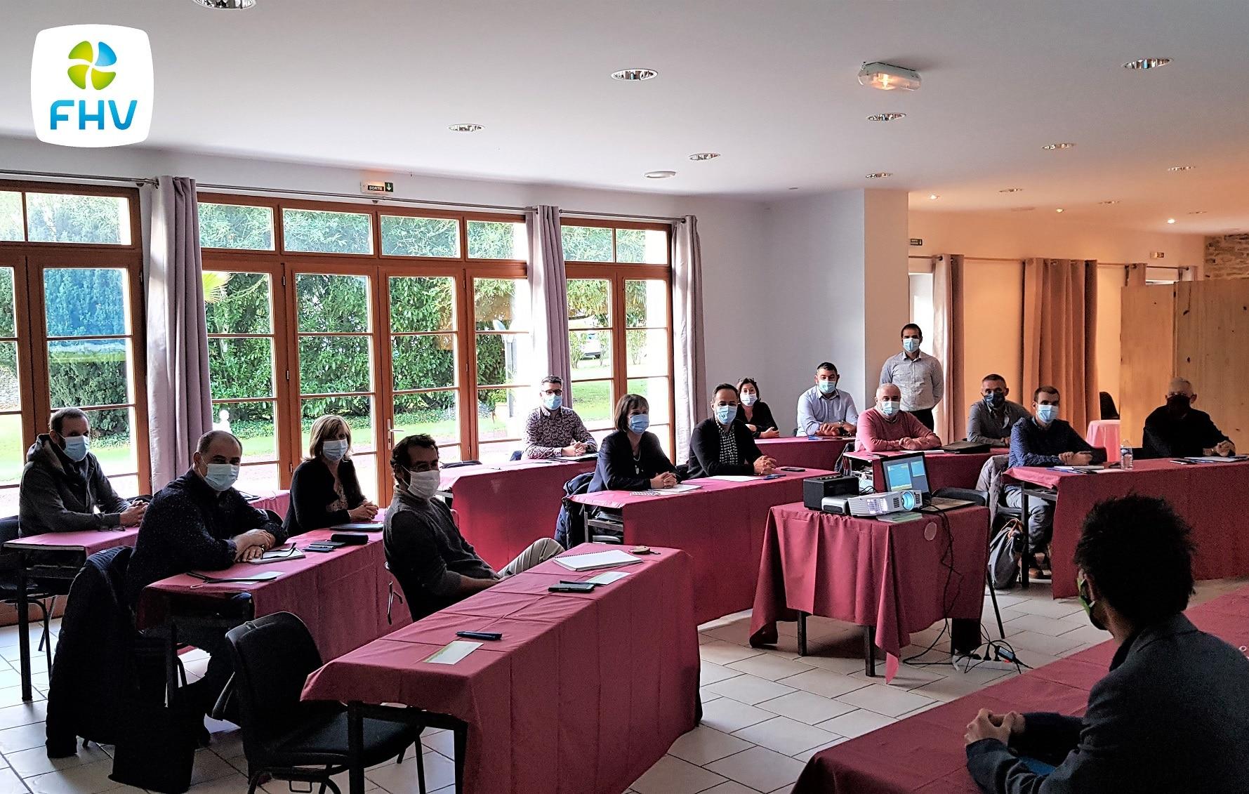 FHV_Convention_franchisés2020