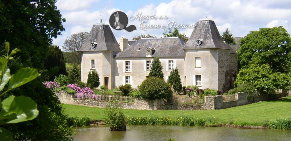 Manoir-la-Queue-du-Renard-convention-FHV.
