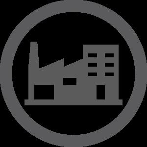 entretien vmc entreprises/industrie France Hygiène Ventilation