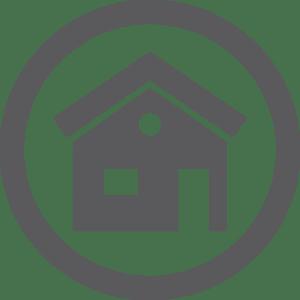 entretien VMC maisons pour particuliers France Hygiène Ventilation