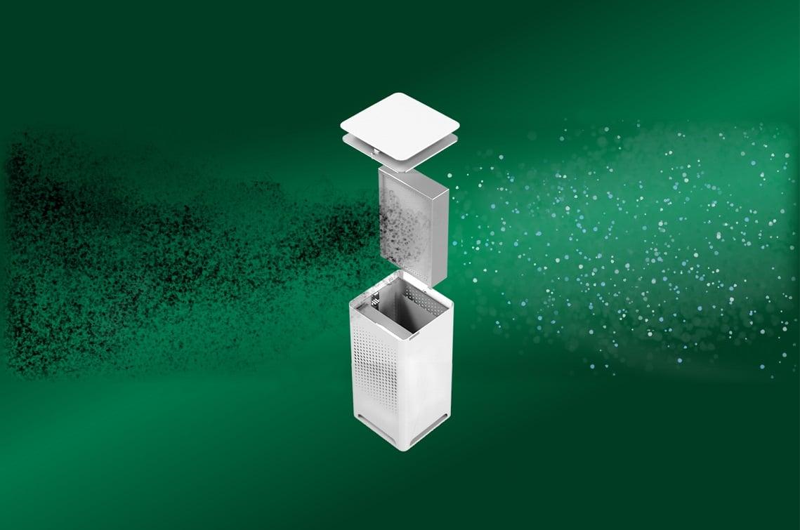 filtration-air-citym